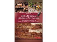 QM05 Die Brutbilder der wichtigsten Forstinsekten