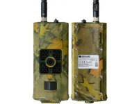 BNL03 braun-wildcamera-black700phone1