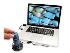 186451 carson-digitale-usb-microscoop-1