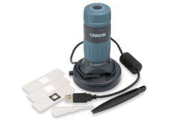 186451 carson-digitale-usb-microscoop-2