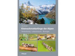 9.637 kleinschmetterlinge-der-alpen