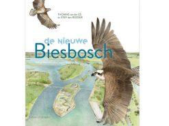 NBI De Nieuwe Biesbosch