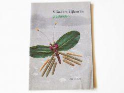 KHB186 vliners-kijken-graslanden