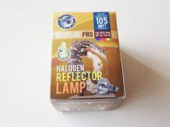 KMM528 halogeen-lamp