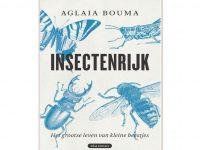 7.567 Insectenrijk Aglaia Bouma