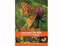 Aanbieding38 Vlinders van Duin en Dijk