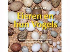 Aanbieding39 Eieren en hun vogels