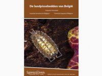 7.927 Landpissebedden van Belgie