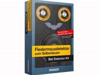 92.265 bouwpakket-bat-detector