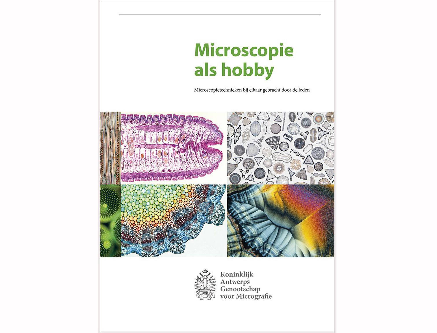Microscopie-als-hobby