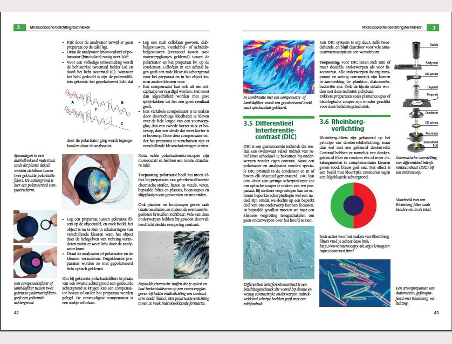 Microscopie-als-hobby1