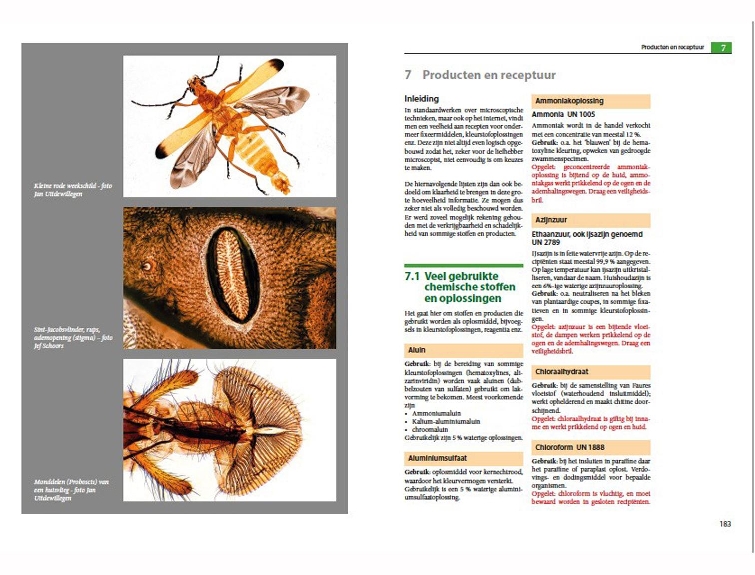 Microscopie-als-hobby2