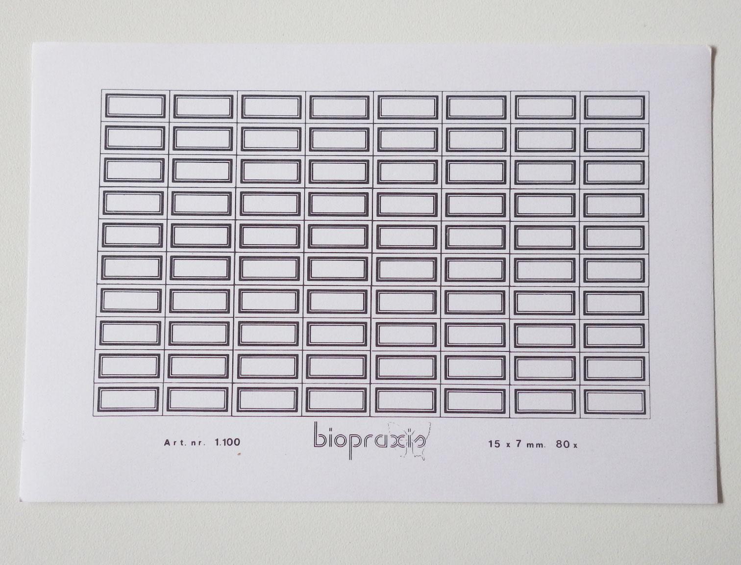 biopraxis-15x7