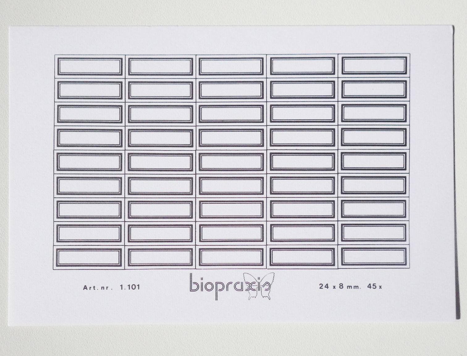 biopraxis-24x8