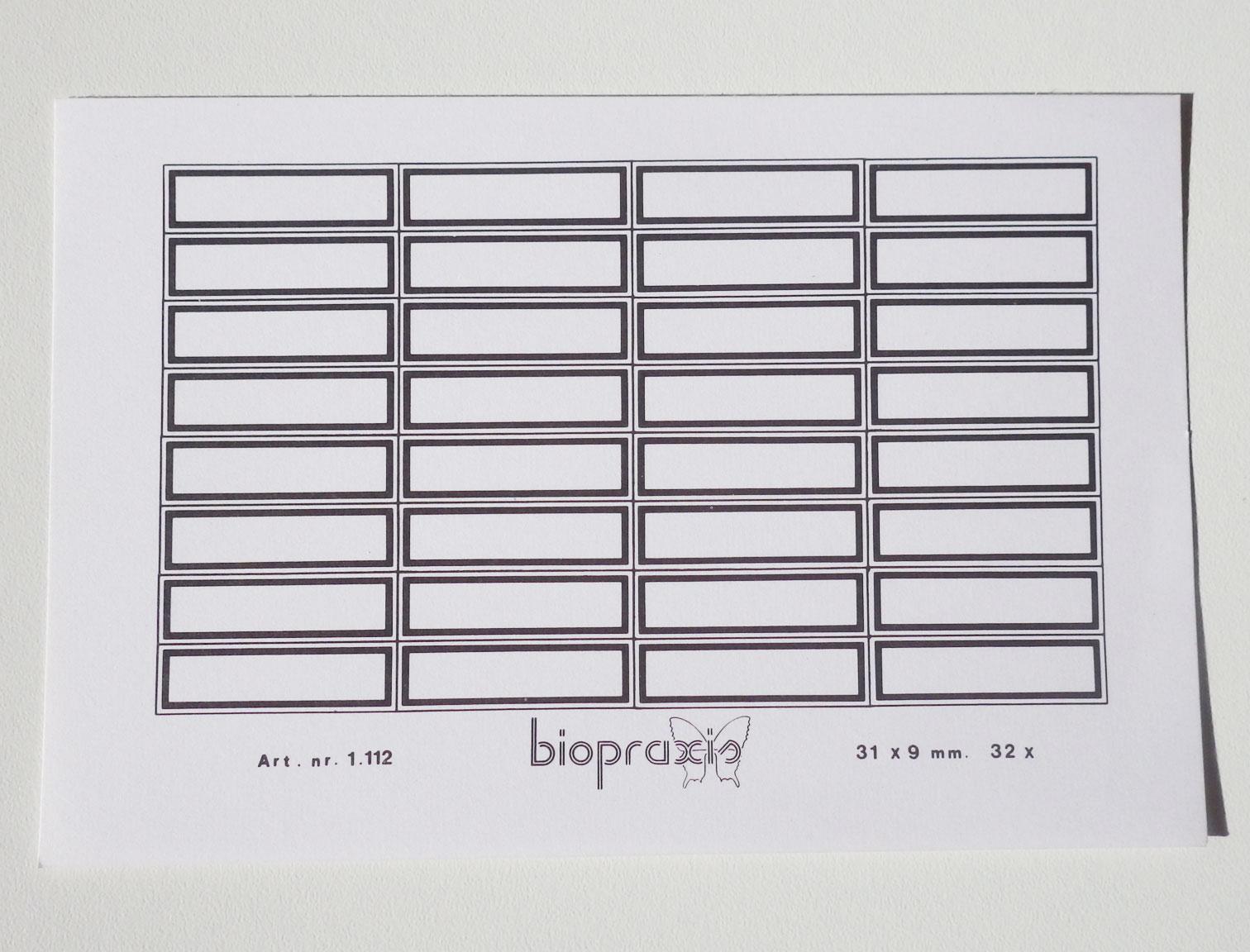 biopraxis-31-x9
