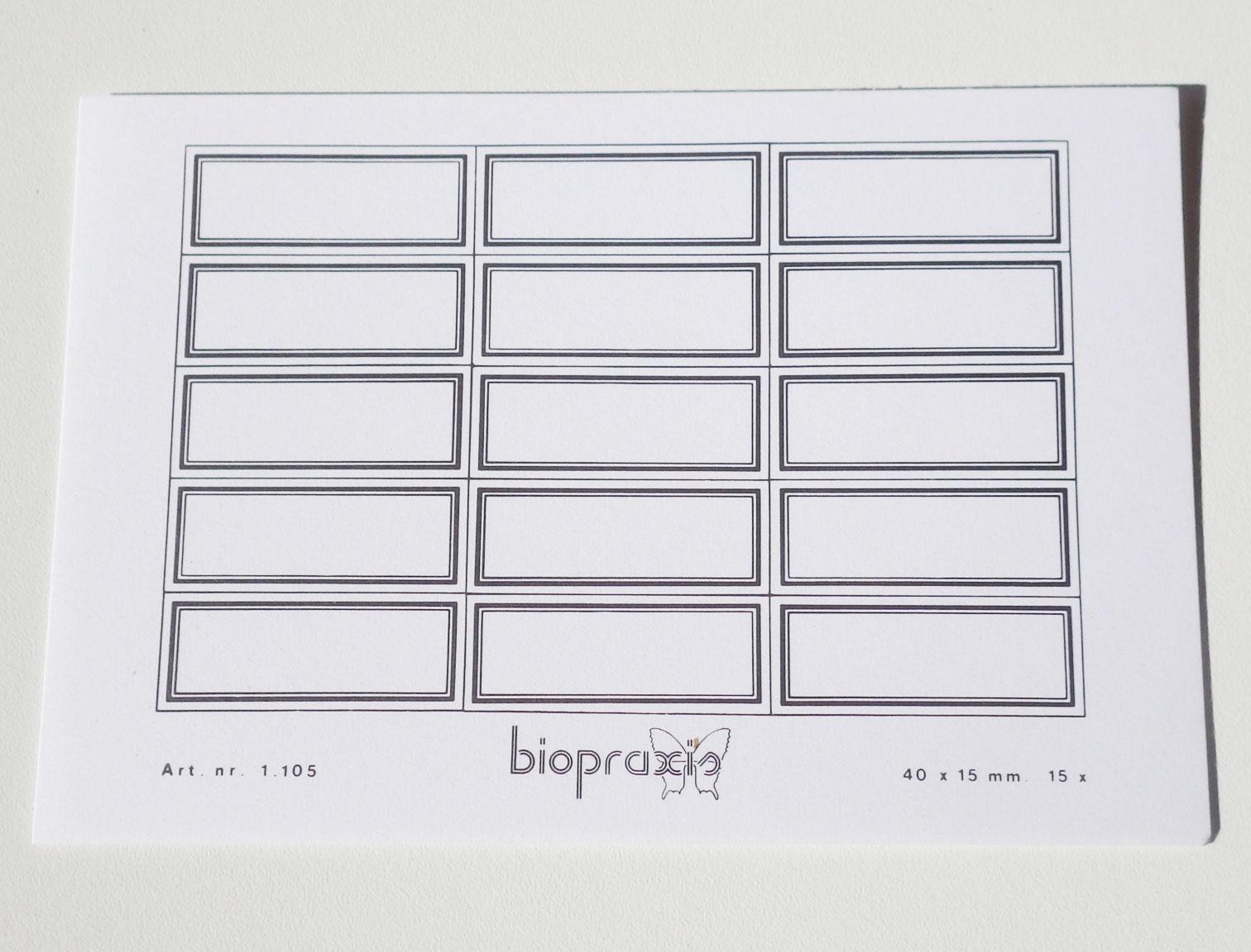 biopraxis-40x15