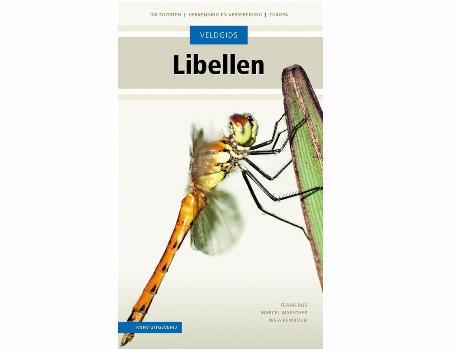 veldgids_libellen-(1)