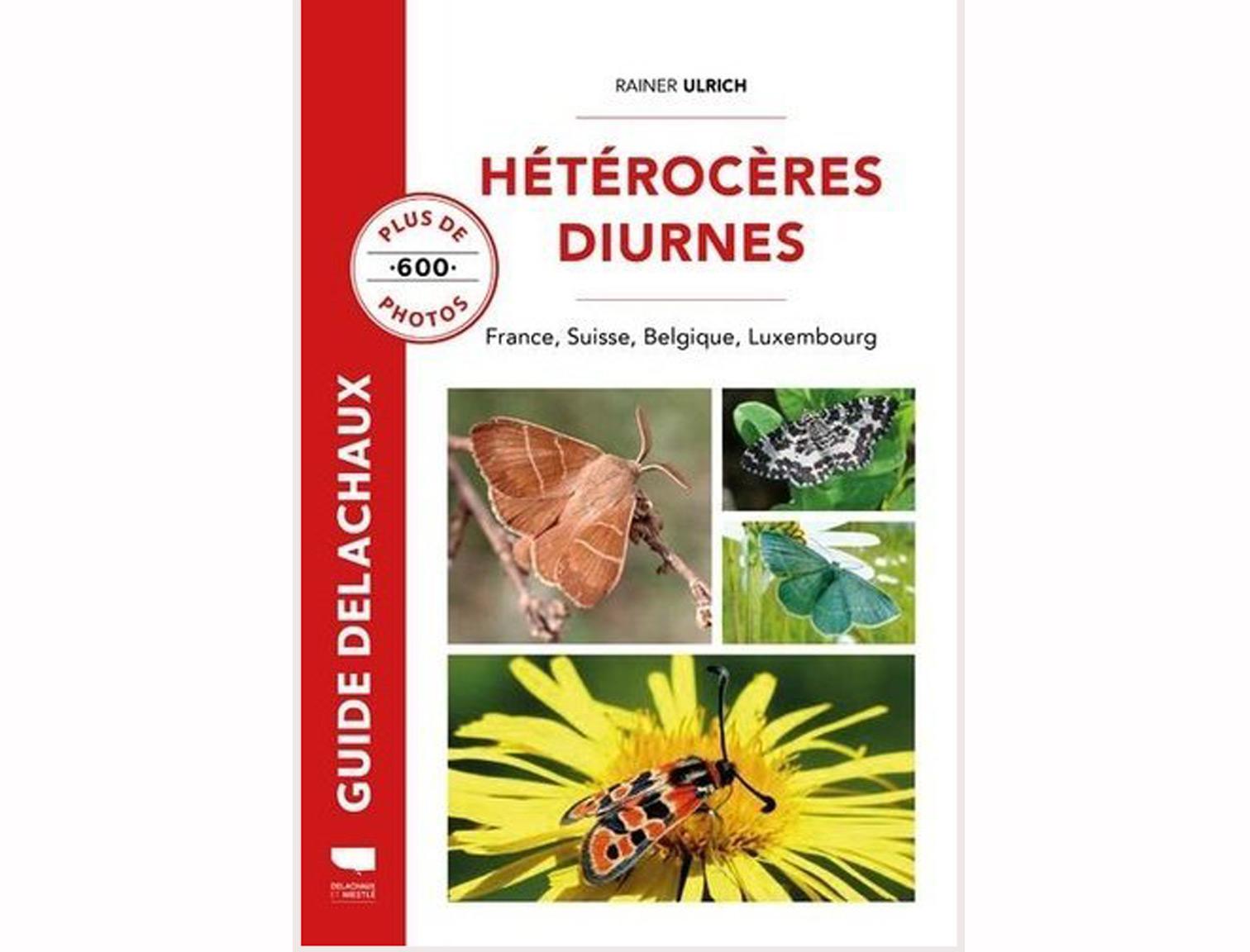 9782603026830-heteroceres-diurnes.-france-belgique-suisse-luxembourg