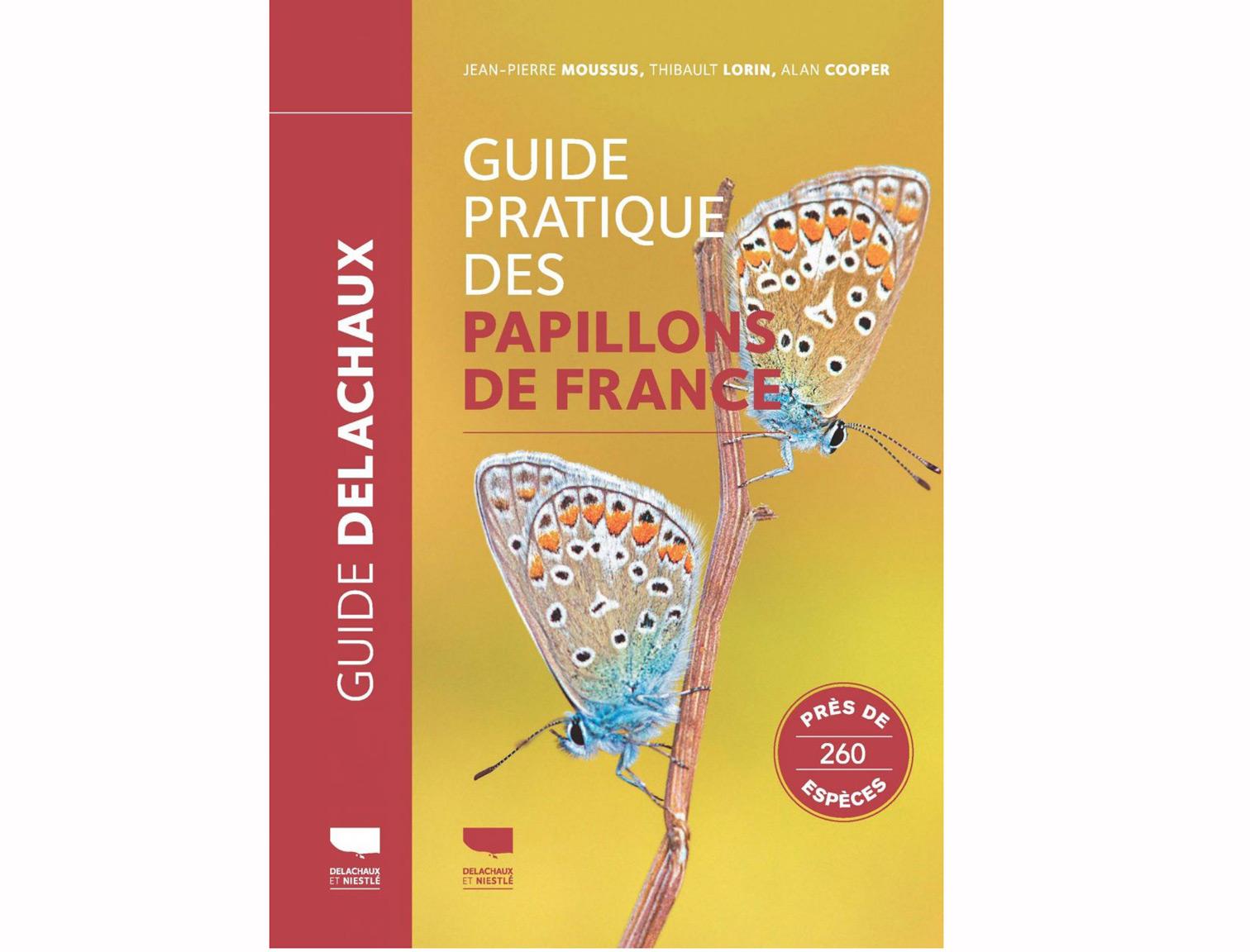 guide-practique-delachaux