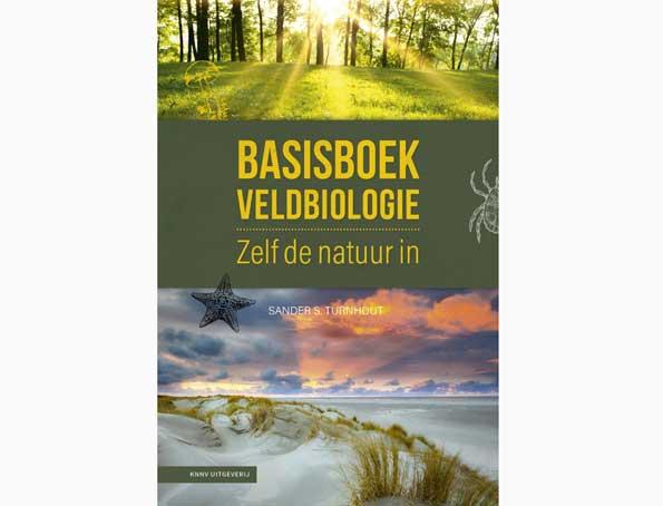 basisboek_veldbiologie