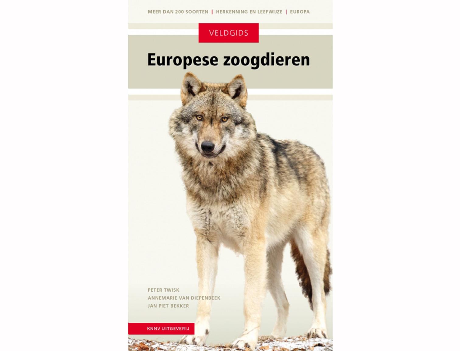 veldgids_europese_zoogdieren(2)
