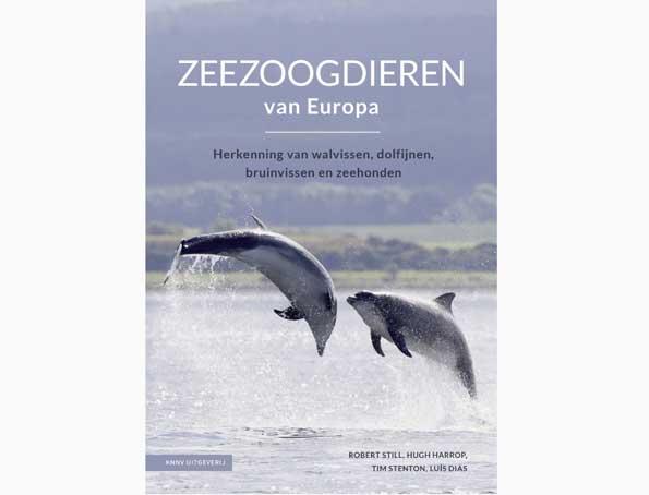 zeezoogdieren_van_europa