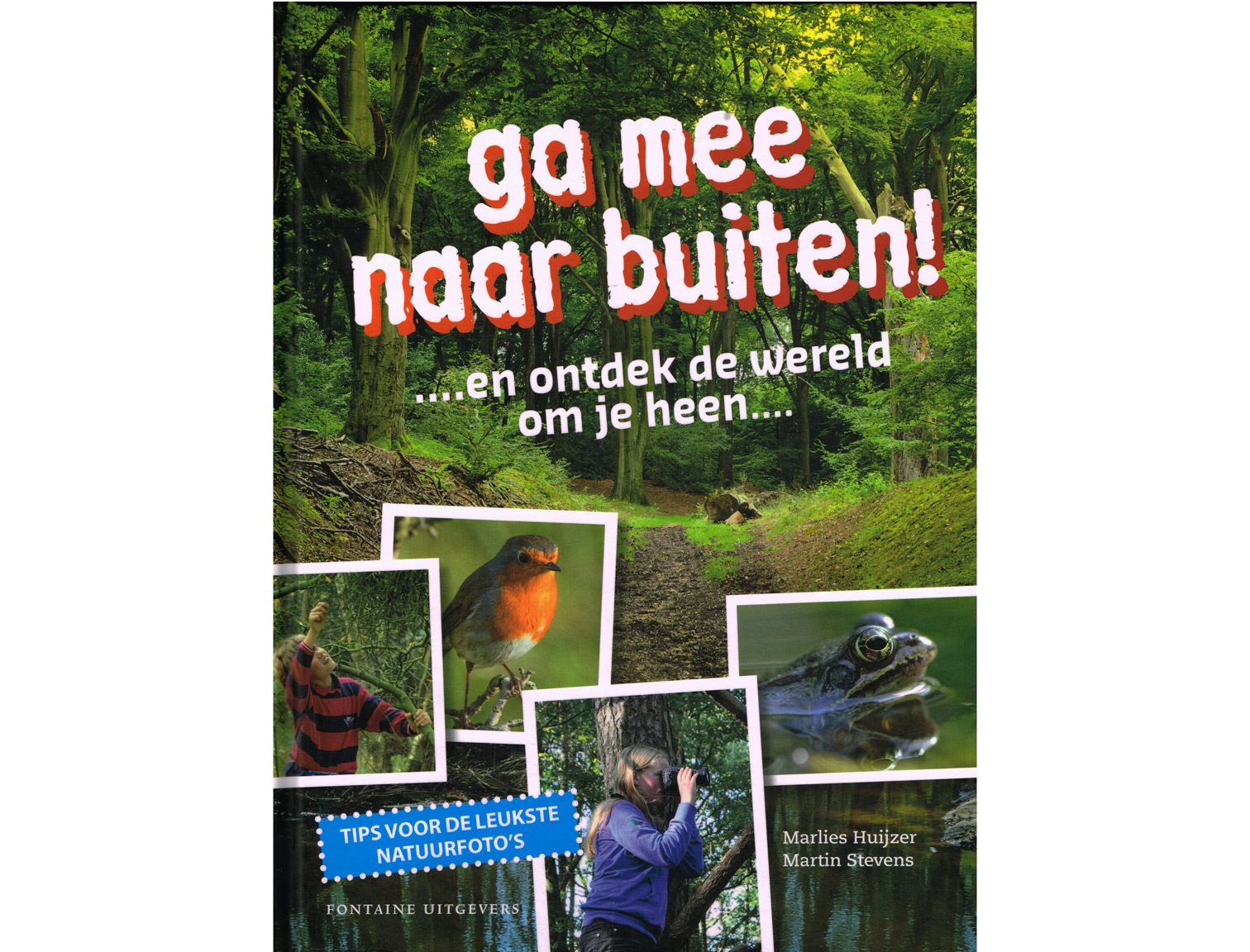 ga-mee-naar-buiten