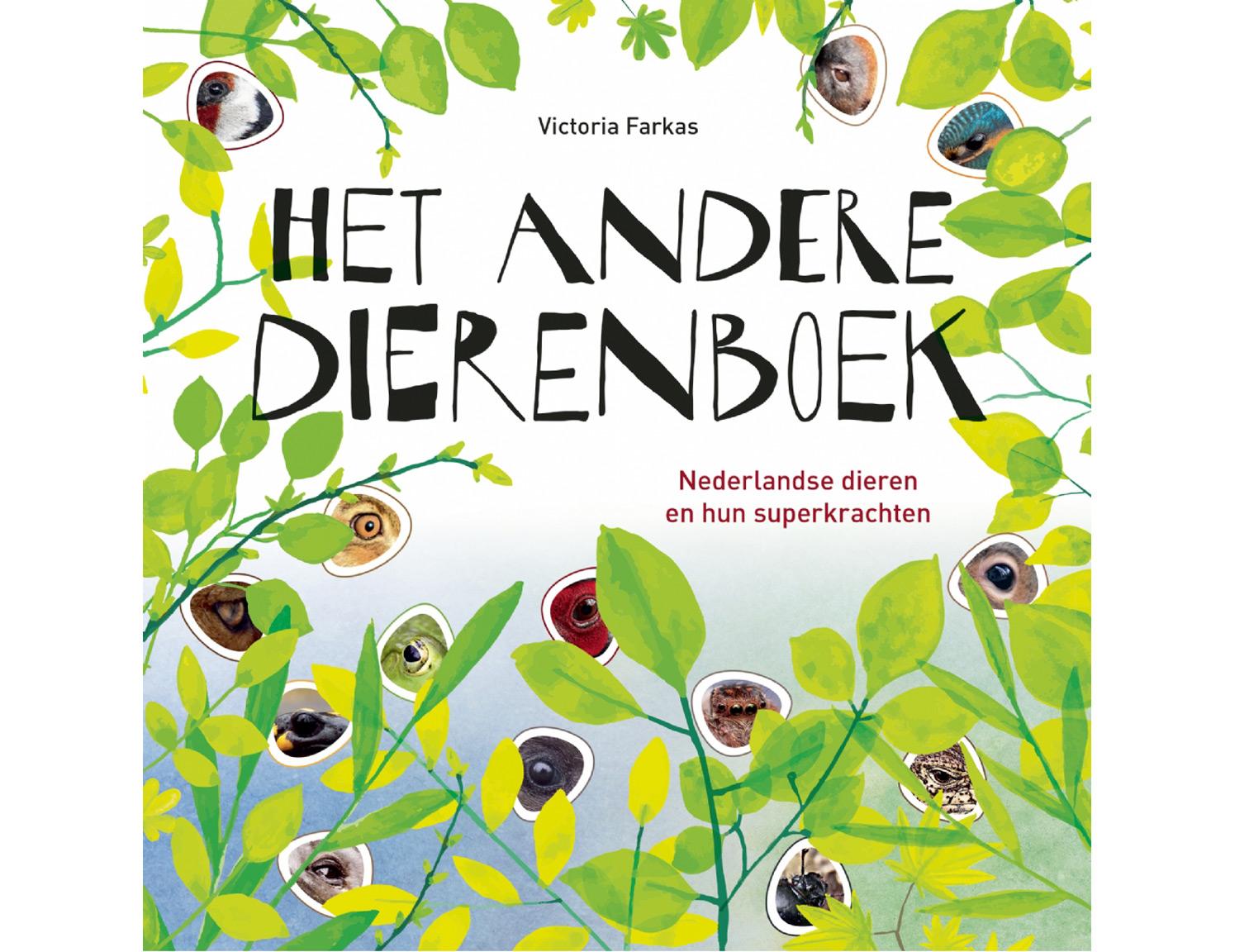 het_andere_dierenboek