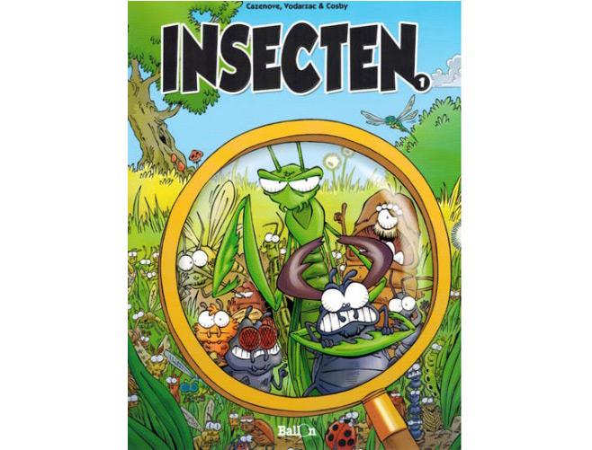 insecten-strip-01