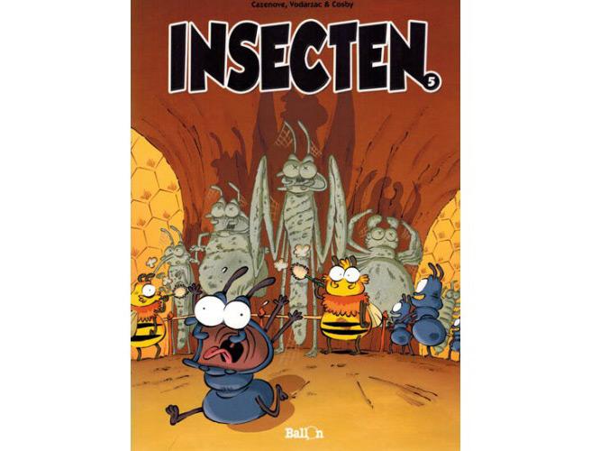insecten-strip-05