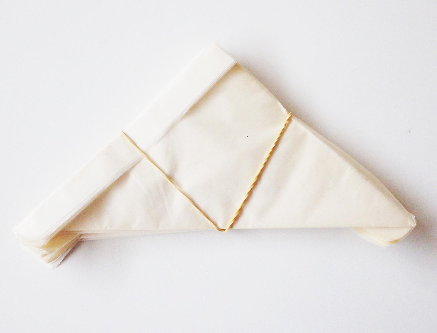 papilotten-pergamijn-groot