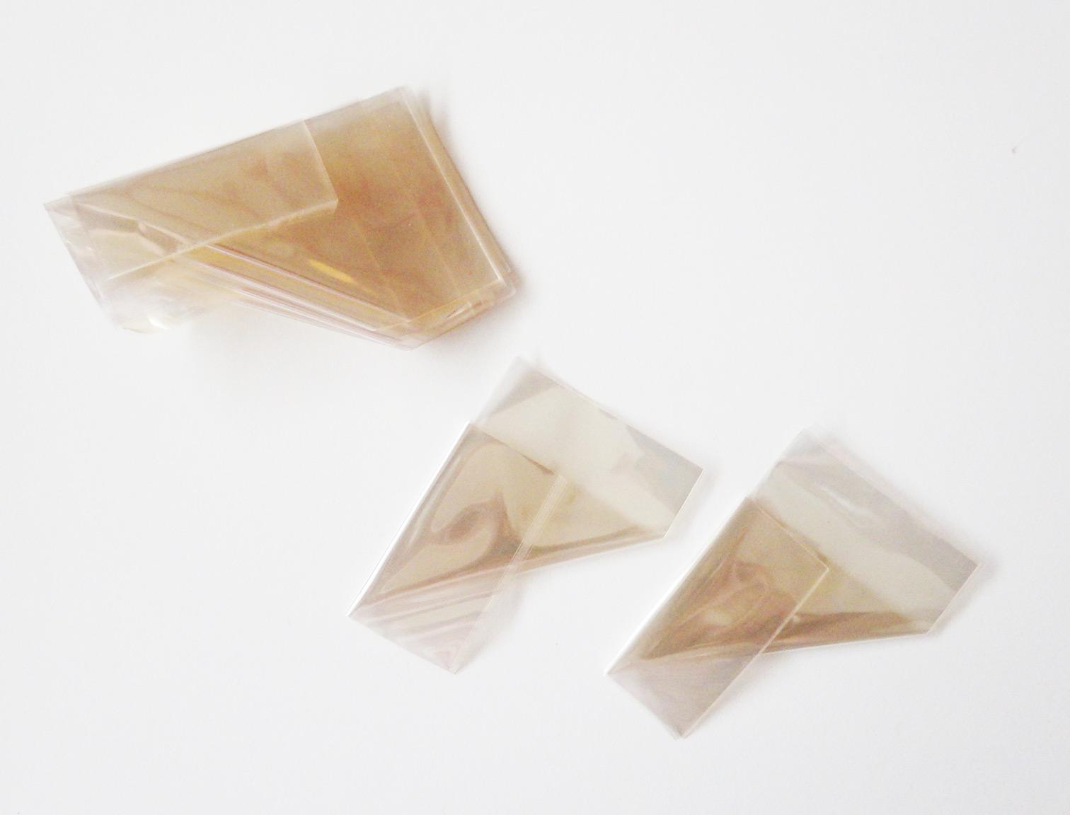 papilotten-plastic-groot