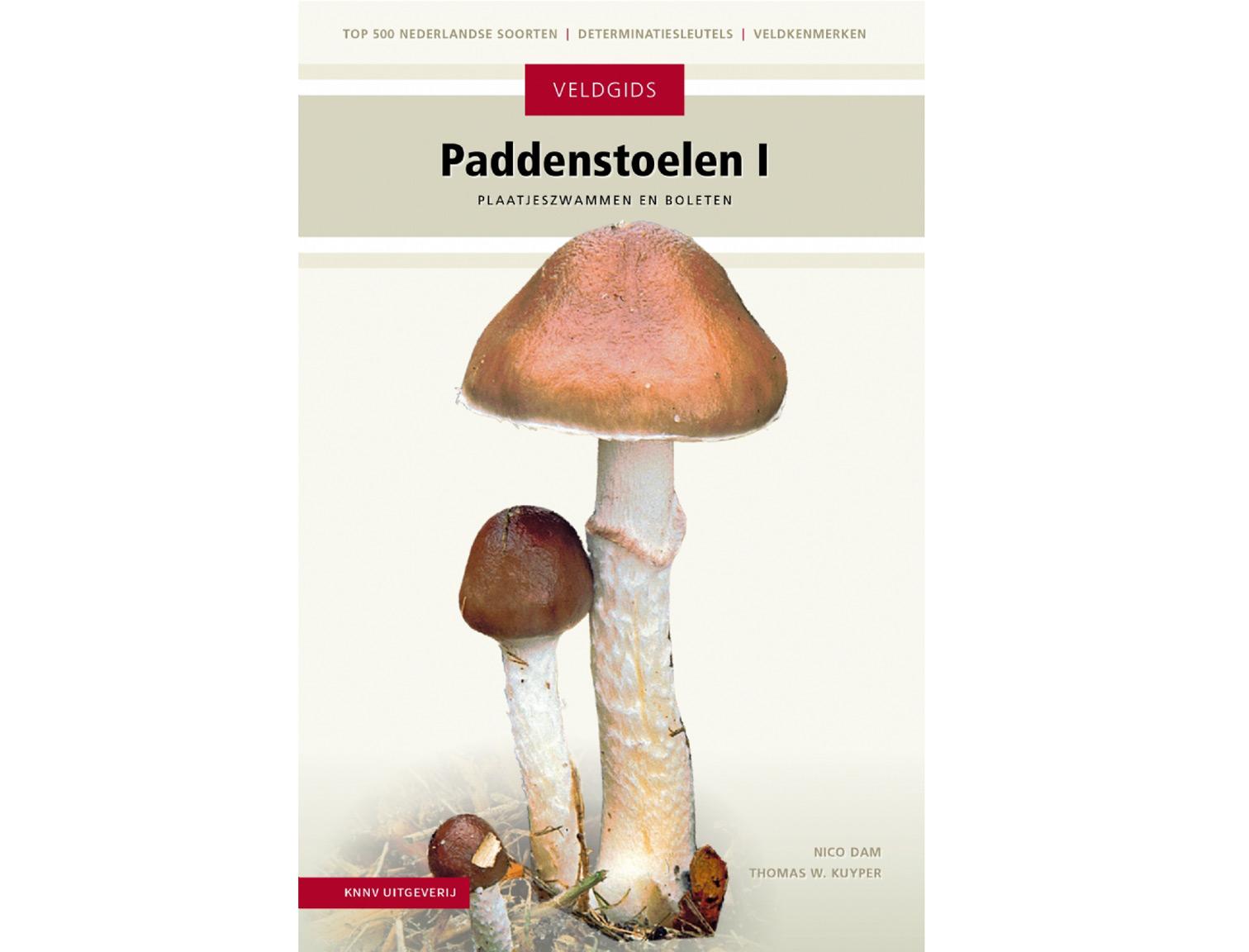 veldgids_paddenstoelen-deel1