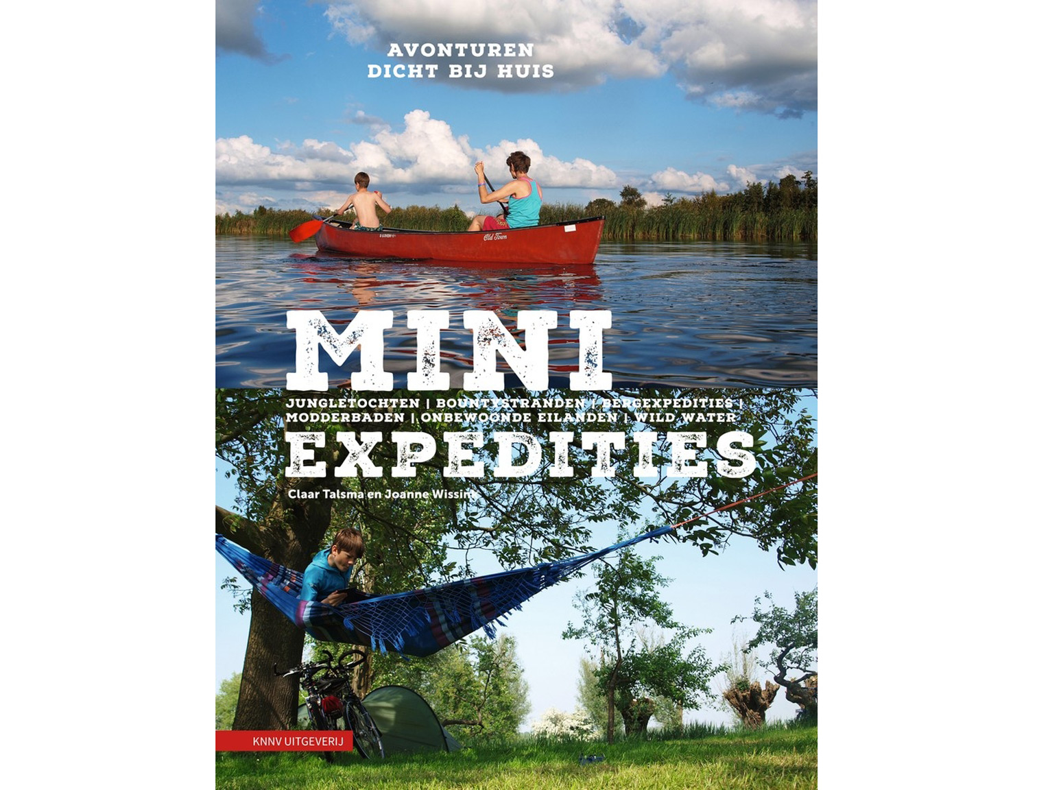 Mini_Expedities