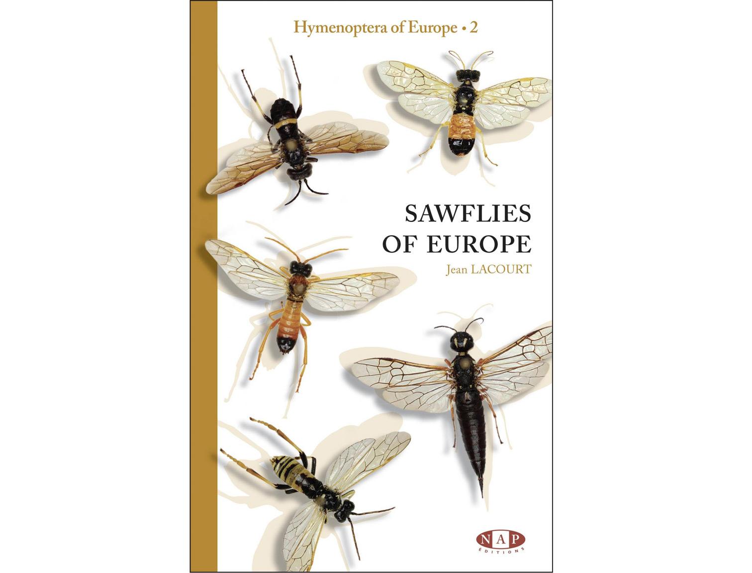 NAP-sawflies