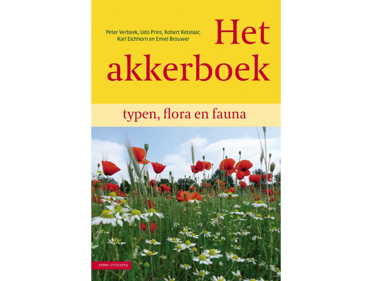het_akkerboek