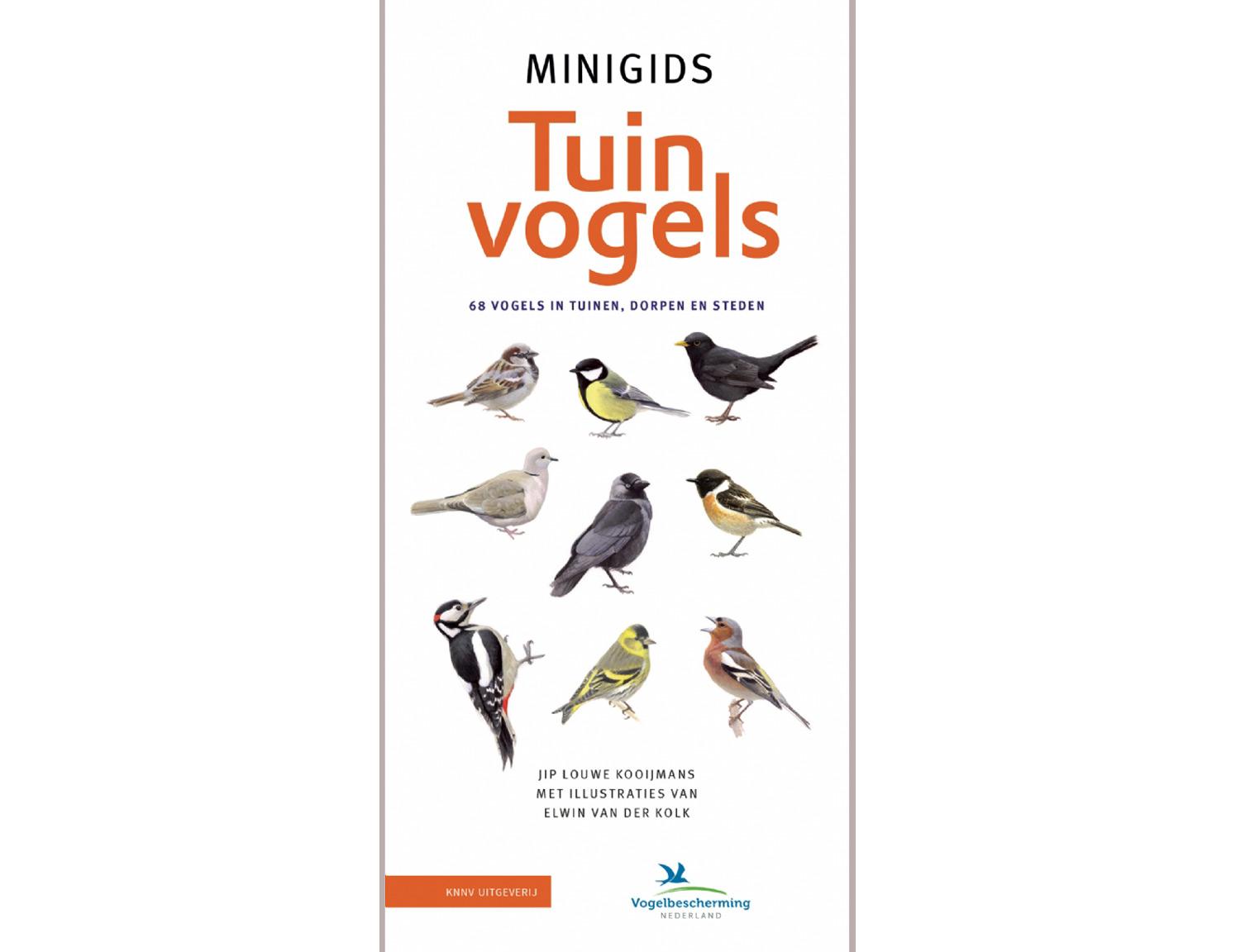 minigids_tuinvogels