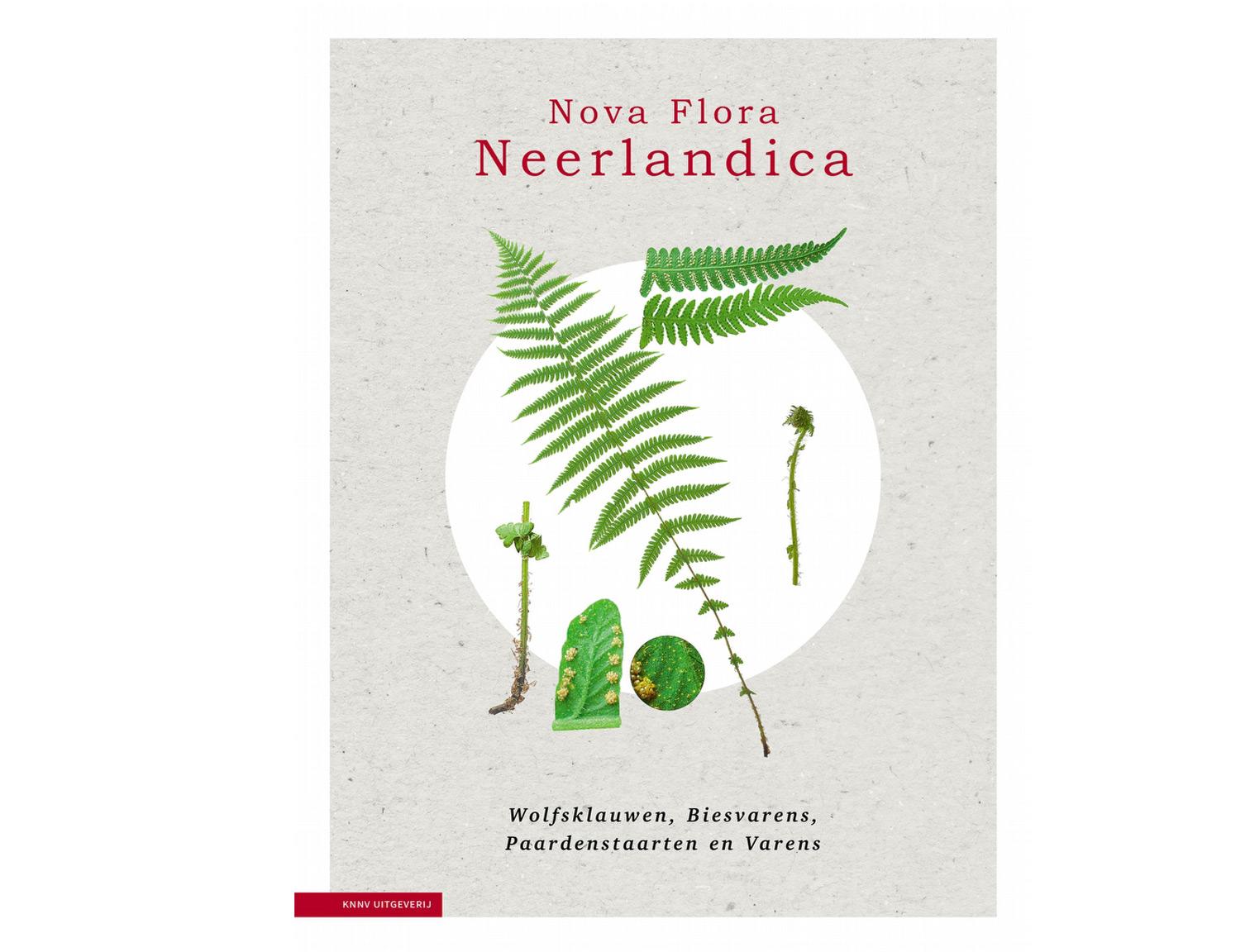 nova_flora_neerlandica