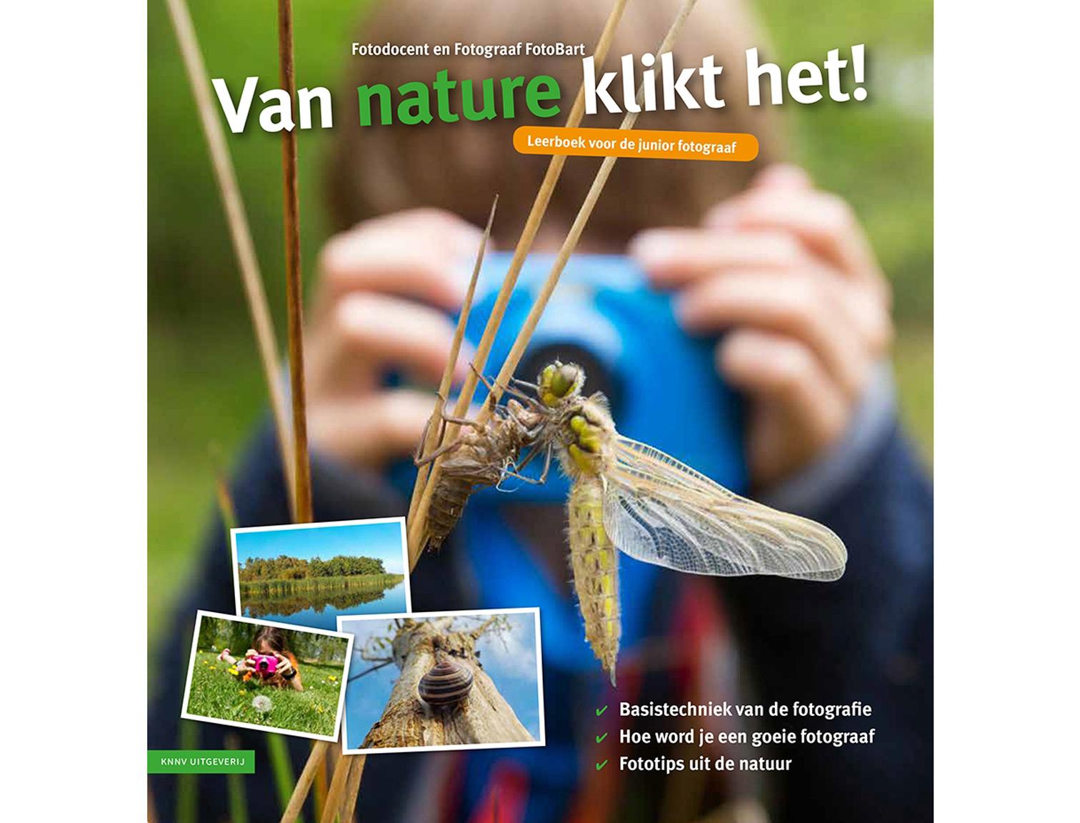 van_nature_klikt_het!