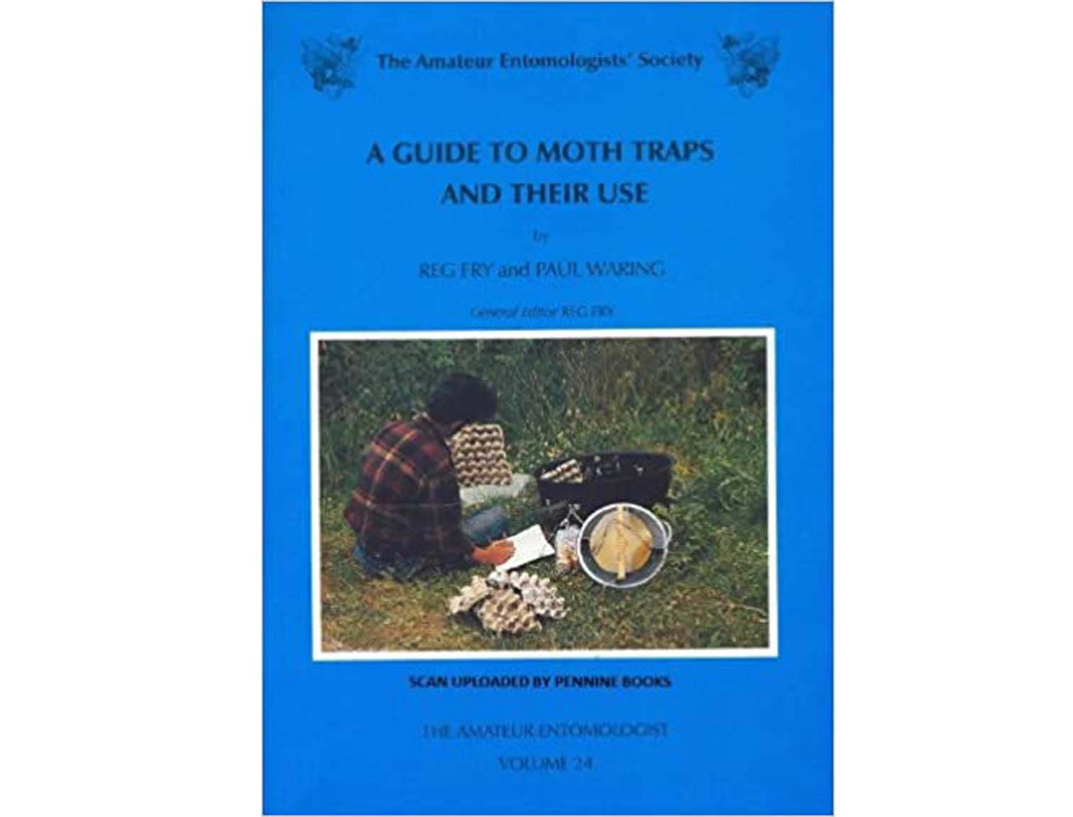 guide-to-mothtraps