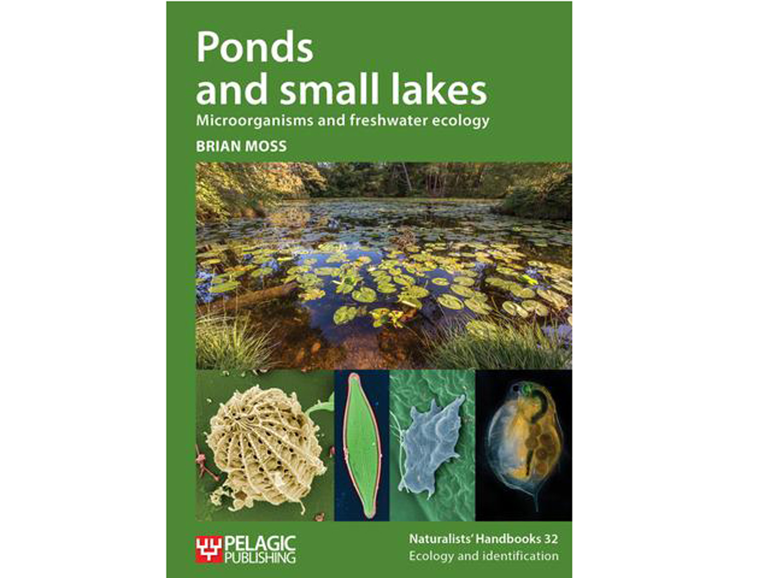 Ponds_and_small_lakes_-_front_cover_large