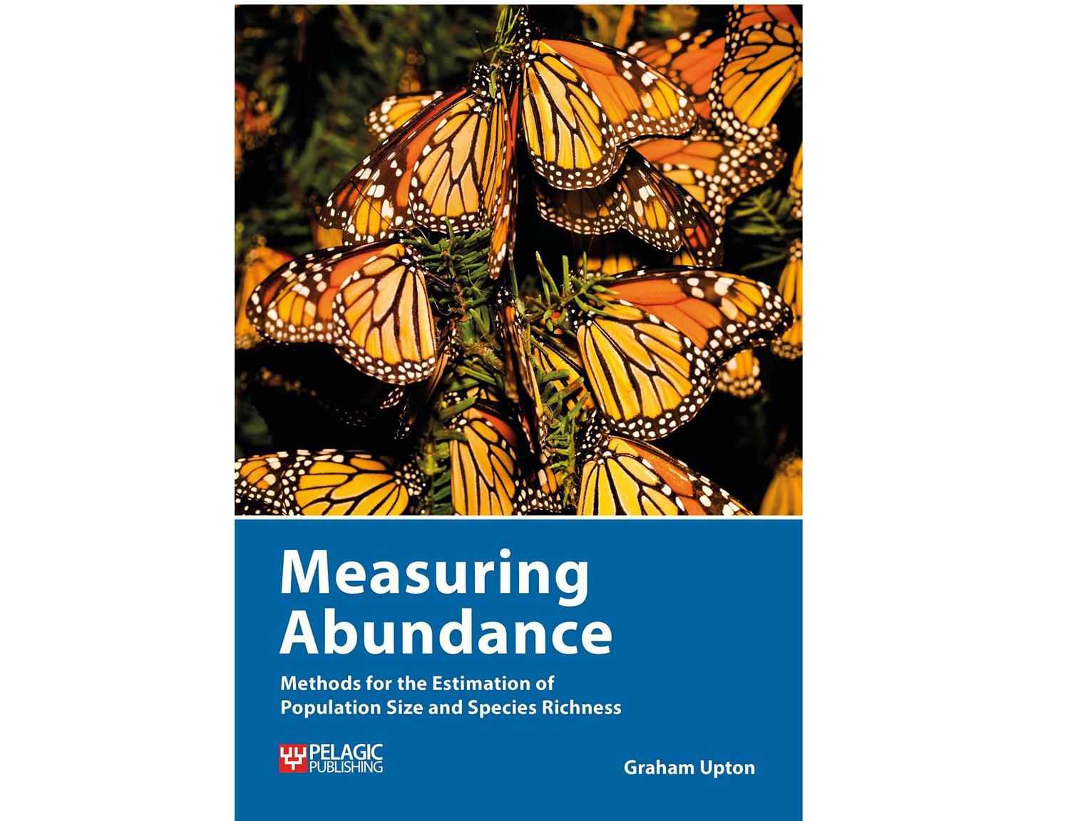 measuring-abundance-pelagic