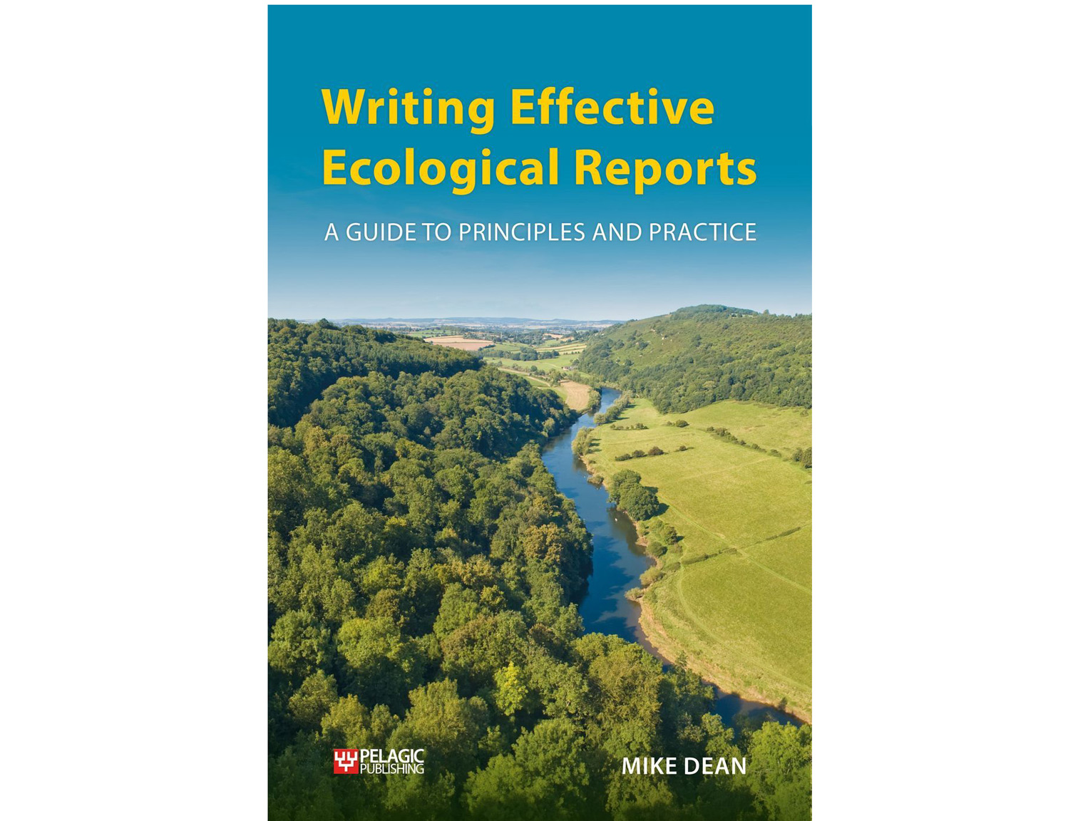 writing-effective-ecological-reports-pelagic