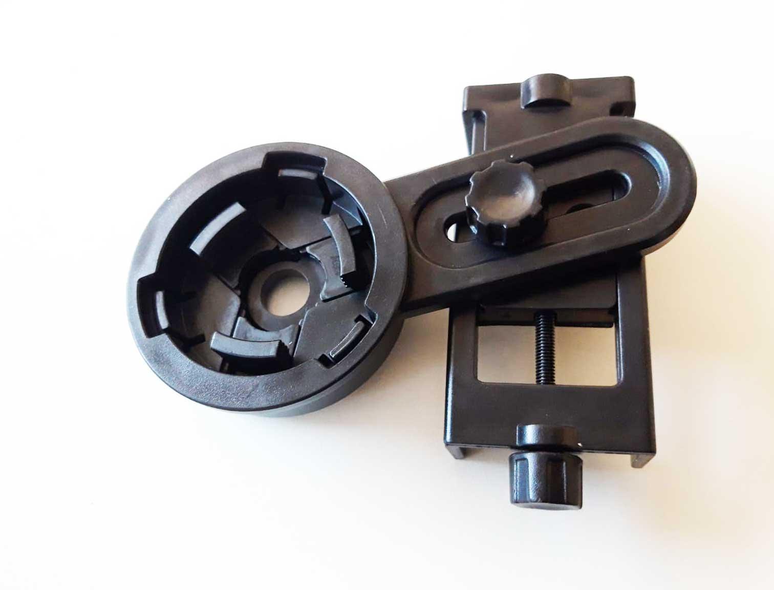 adapter-microscoop