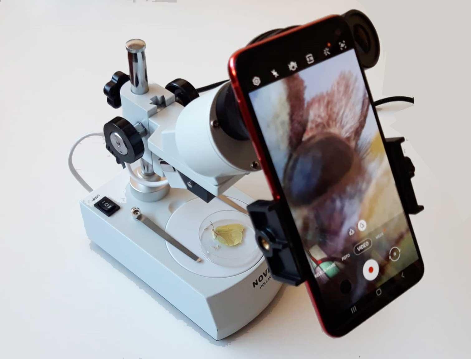 microscoop-adapter