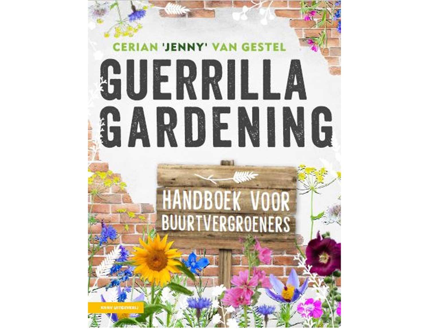 guerrilla_gardening