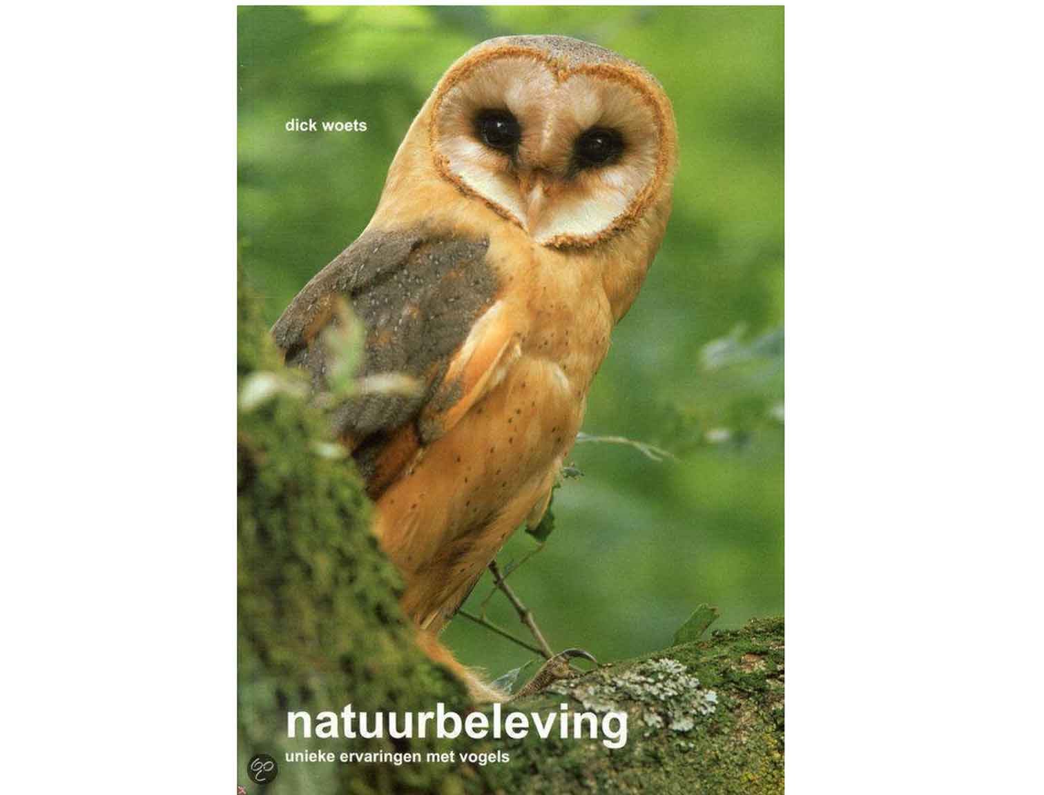 natuurbeleving
