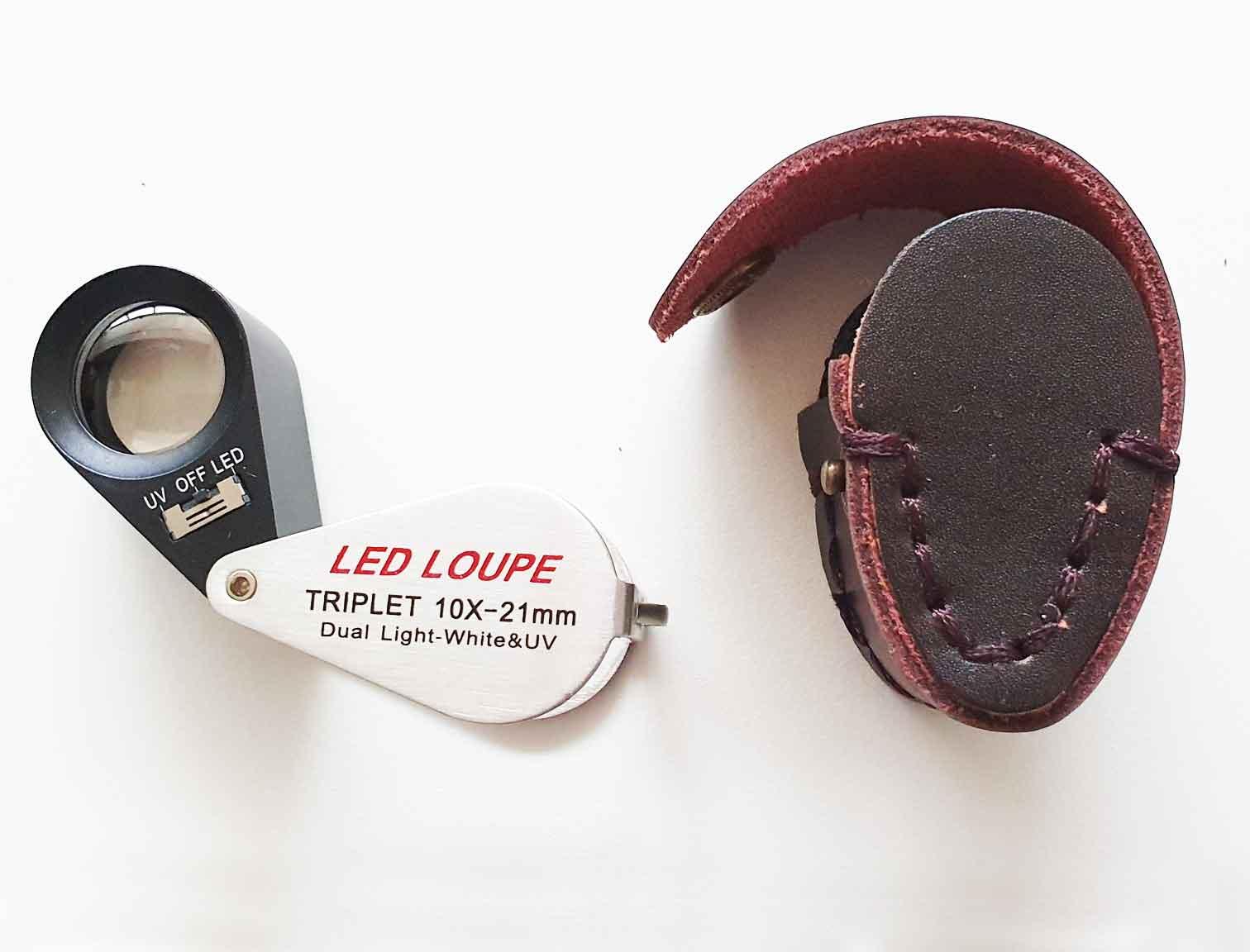 loep-10x-ring-led2
