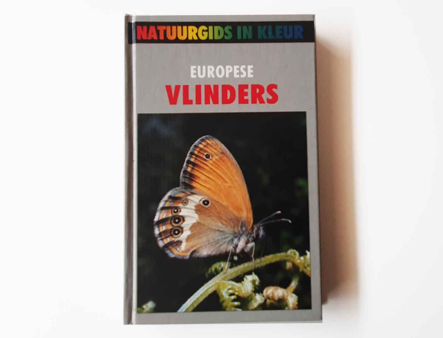 europese-vlinders