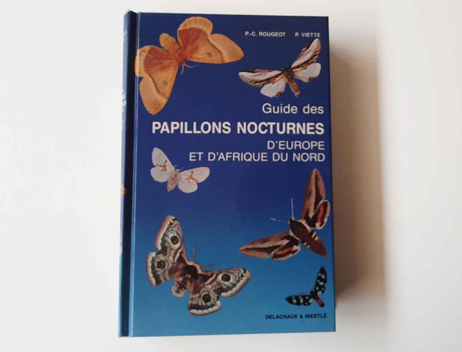 guide-des-papillons-nocturnes